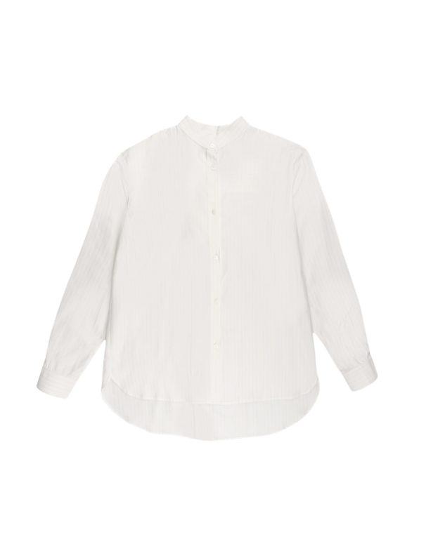 camisas algodón orgánico, camisas de algodón orgánico