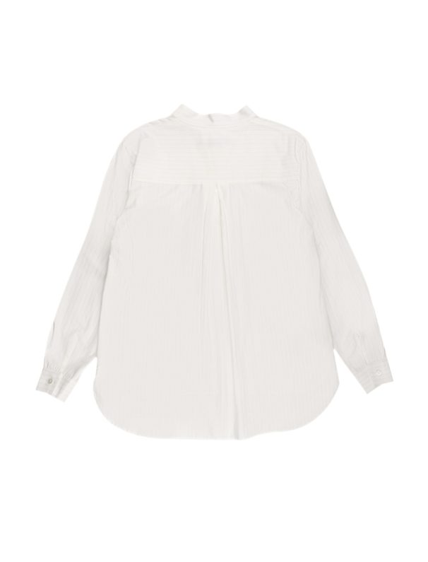 camisas algodón organico camisas de algodón organico