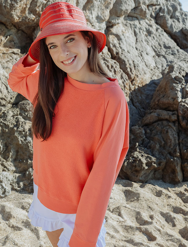 Ropa para mujer online sostenible